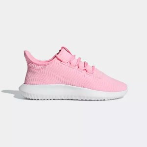 713078360a56 Kids Shoes Sale   adidas Up to 30% Off - Dealmoon