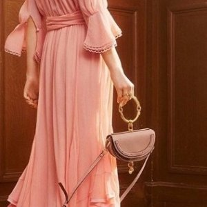 Dealmoon Chinese Valentine's Day ExclusiveUp to 25% Off Pink Items @ 24 Sevres