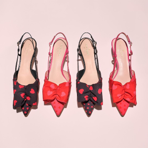 Extra 30% Off + Free Shippingkate spade Women's Shoes on Sale