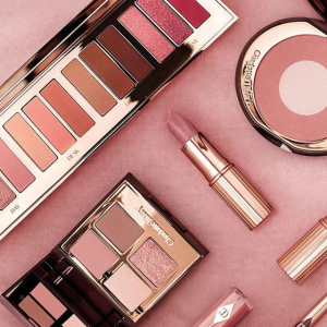 Up To 20% OffCharlotte Tilbury Magical Beauty Event
