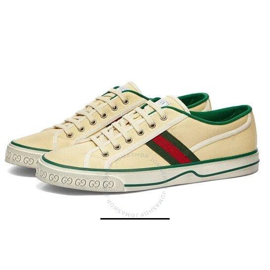 1977 复古网球鞋