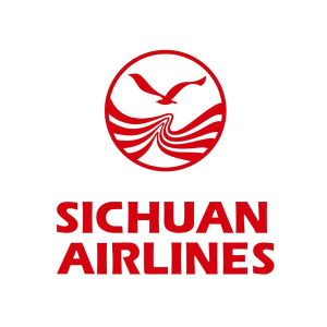 From $289Chongqing - Los Angeles 1 Stop via Sichuan Airlines