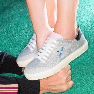 5折起 £58就收!Axel Arigato 火遍Ins 瑞典小众潮鞋冬季大促 这双鞋鞋才时尚王道