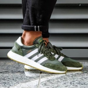 $39adidas Originals I-5923 Shoes On Sale @ Woot