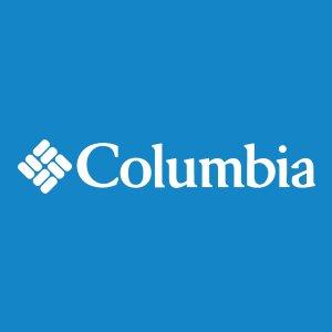 5折起+免邮 $34.9收抓绒卫衣最后一天:Columbia 季末清仓 收南柱赫面包服、二合一冲锋衣