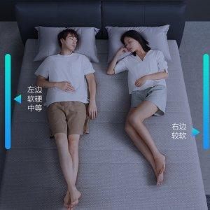 """这也可以人工智能?万物皆可AI?小米8H智能床垫来了,快来围观""""自适应""""黑科技"""