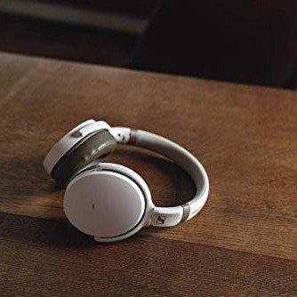 HD 450BT 无线降噪耳机