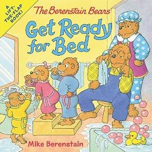 全场额外8.5折 绘本$1.7/本贝贝熊系列丛书特价 宝宝睡前绘本故事书 家庭教育好帮手