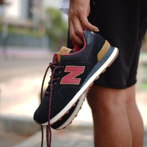 Dealmoon Exclusive New Balance 574 On Sale @ Joe's New Balance Outlet