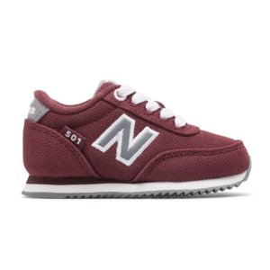 57% Off Kid's 501 @ Joe's New Balance Outlet