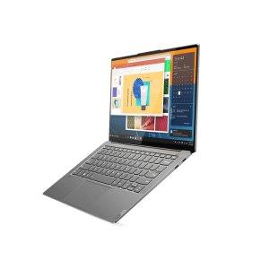 Lenovo4K,i7-8565uIdeaPad S940
