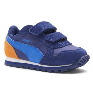 额外8折限今天:Kohl's 童鞋清仓区闪购 收OshKosh、Converse等品牌