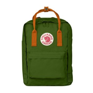 Fjallraven Kanken Laptop 13 双肩包