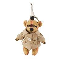 Burberry 小熊挂饰
