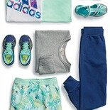 Up to 50% off, From $3Kids Brands sale @ Sierra Trading Post