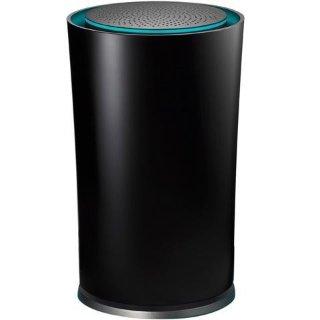 $64.99 (原价$199.99)Google TP-Link OnHub AC1900 Wi-Fi路由器