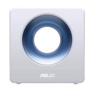 $99.97(原价$189.99)Asus Blue Cave AC2600 双频无线路由器