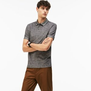 bc5e8c1c0 Lacoste Up to 50% Off+ Exclusive extra 20% Off+Free Shipping - Dealmoon