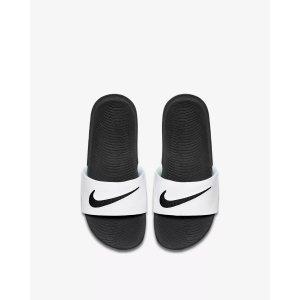 Kawa 拖鞋