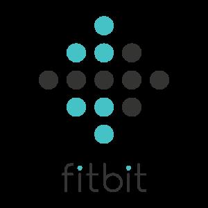 8.7折起 立减$40入手Fitbit 智能手表传被收购在即 高素质 VERSA 系列降价清仓