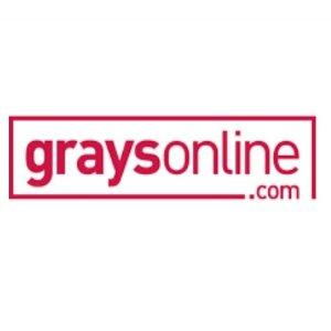 低至5折 + 额外8折 $24收JBL耳机Graysonline 电子产品、生活居家类促销