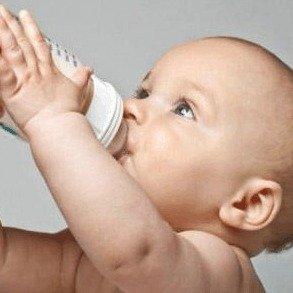 近期好价推送Amazon 婴幼儿奶粉合集