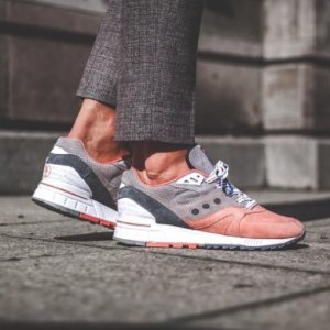 Up to 50% offTop Styles & Accessories @ Saucony