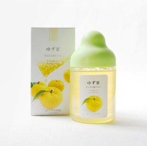 【2%返点】杉养蜂园果汁蜂蜜9味选
