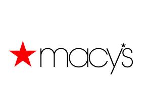 Up To 40% OffHandbags & Accessories @ Macys