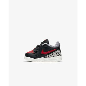 NikeAir Jordan Legacy 312 Low 童鞋