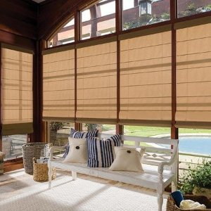 Last Day: Up to 35% offBest-Selling Blinds & All Shades on Sale @ Blinds.com