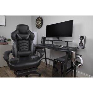 $98.96 (原价$184.99)RESPAWN 110  电竞椅