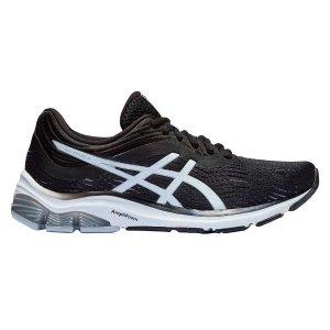 AsicsGEL Pulse 11 D Womens Running Shoes