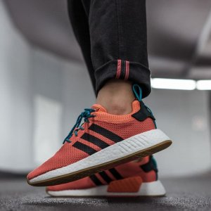 Up to 50% Off + Extra 30% OffMen's Shoes On Sale @ adidas