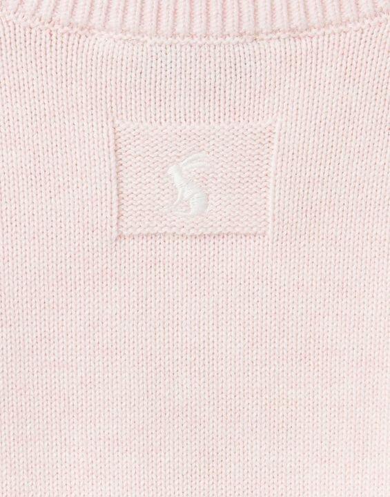 婴儿小鸭子毛衣