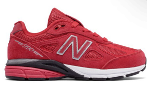 50%offKids New Balance Shoes Sale