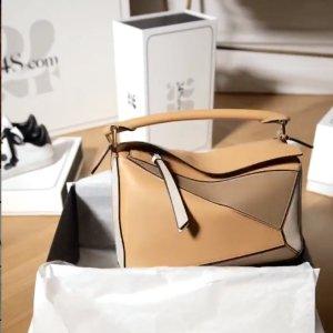 8.5折大促 La Mer精粹水仅£9724S 复活节送礼指南 Gucci、Dior、海蓝之谜时尚美妆都在线 给TA惊喜