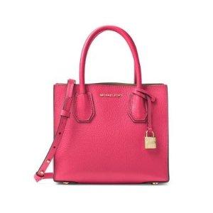 87705cfbc073c MICHAEL Michael Kors Handbags @ Lord & Taylor Extra 25% Off - Dealmoon