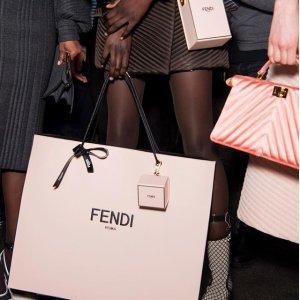 35% OffD'aniello Boutique Fendi Handbags Sale