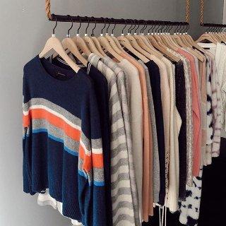 低至3.5折 毛衣$69.97起360 Cashmere毛衣热卖 现在囤货,温暖过冬