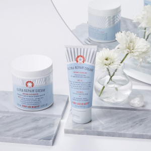 $40收密集保湿霜 平价 La MerFirst Aid Beauty 急救美人护肤产品热卖 敏感肌看过来