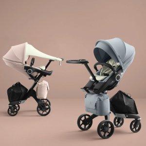 收Nuna UPPAbaby童车座椅Neiman Marcus 儿童商品满额送至高$600礼卡