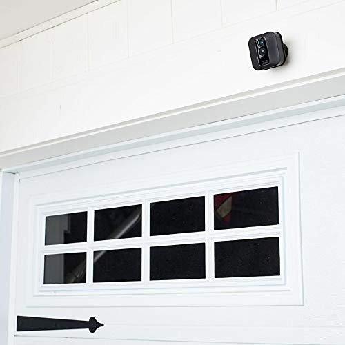 Blink XT2 2摄像头 套装 送Echo Dot