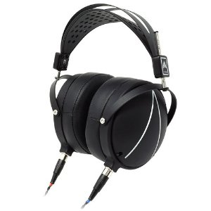 Dealmoon Exclusive: Audeze LCD2 Closed-Back Over-Ear Headphones (Black)