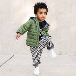 Extra 25% Offadidas Kids Items Sitewide Sale