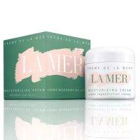 La Mer 神奇面霜, 250 mL (价值$1487.5)