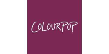 Colour Pop