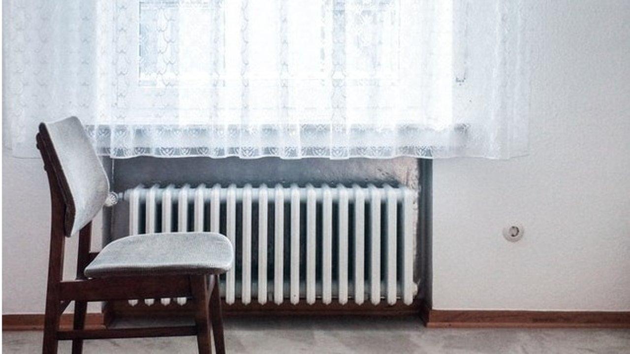法国冬季取暖的好方法   家里暖气不够、暖气费太贵的解决小妙招!