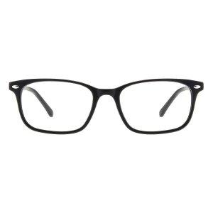 GlassesshopHoover Rectangle - Mblack