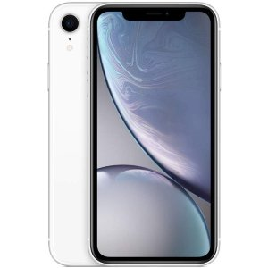 AppleiPhone XR (64GB)